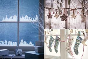 zimnij-dekor-okna