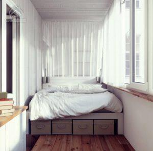 spalnya-na-balkone