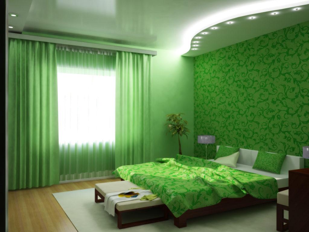 zelenyj-v-interere-2